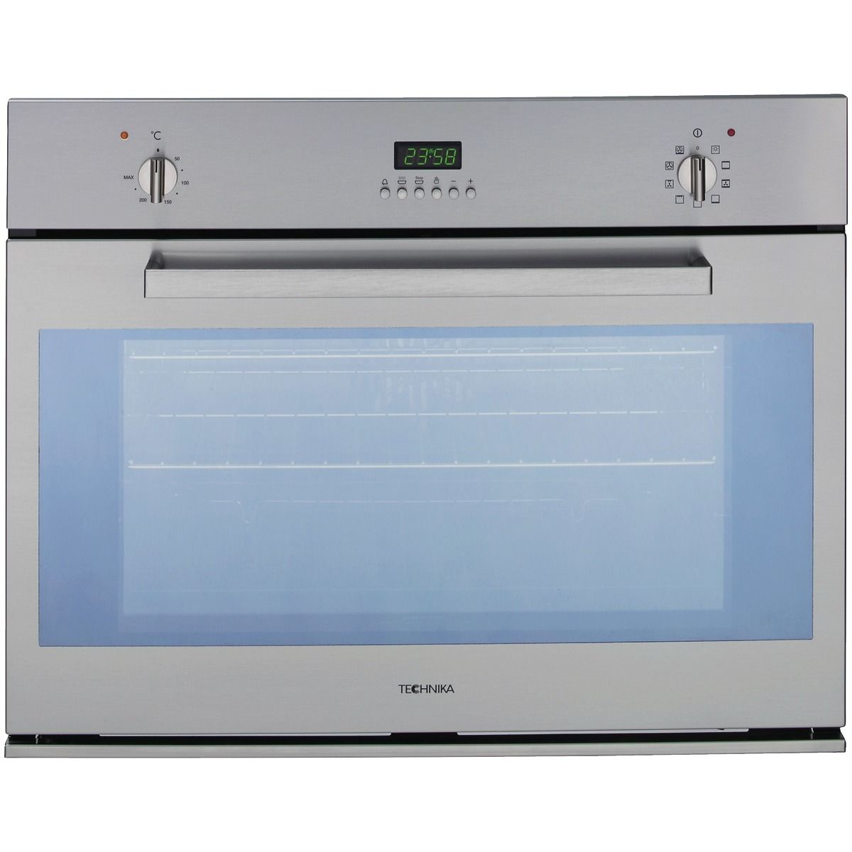 Technika B70mtiss 2 Technika 75cm Electric Oven And More At The