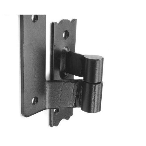 Gate Hinges Offset Google Search Shutter Hinges Gate Hinges Hinges