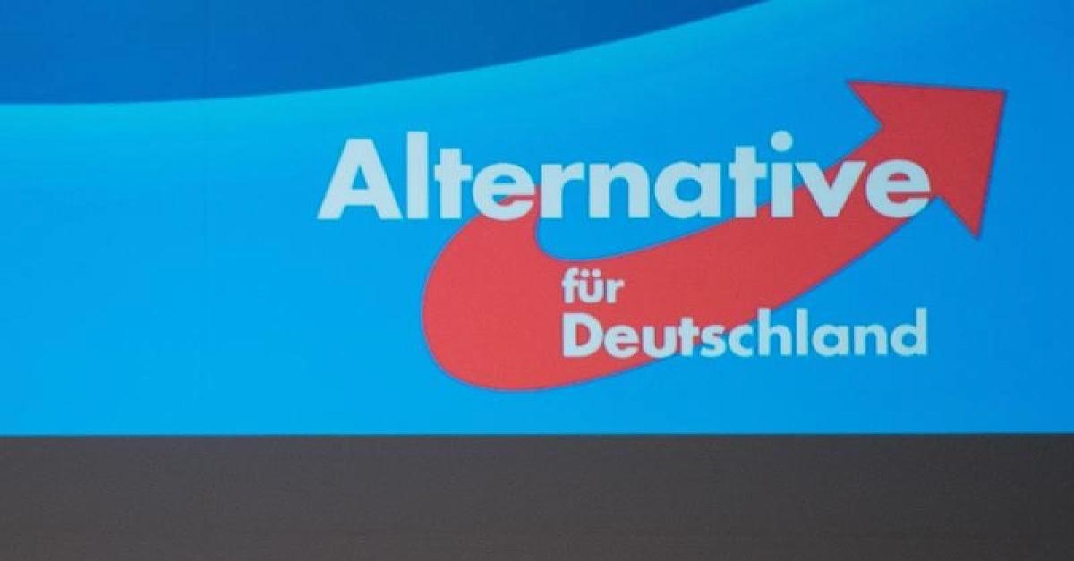 Focus.de - Nach Spendenaufruf: AfD erhält 2,1 Millionen Euro Spenden in drei Wochen - Deutschland