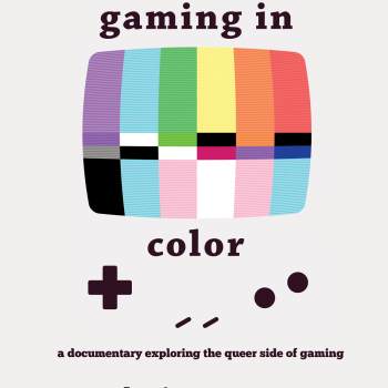Gaming In Color Provides One Of The First Docu Ever Made On The Rise - Docu games