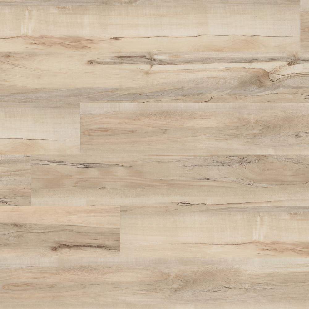 A A Surfaces Herritage Alpine Mountain 7 In X 48 In Rigid Core Luxury Vinyl Plank Flooring 19 04 Sq Ft Case Hd Lvr6520 0016 The Home Depot Luxury Vinyl Plank Flooring Vinyl Plank Luxury Vinyl Plank