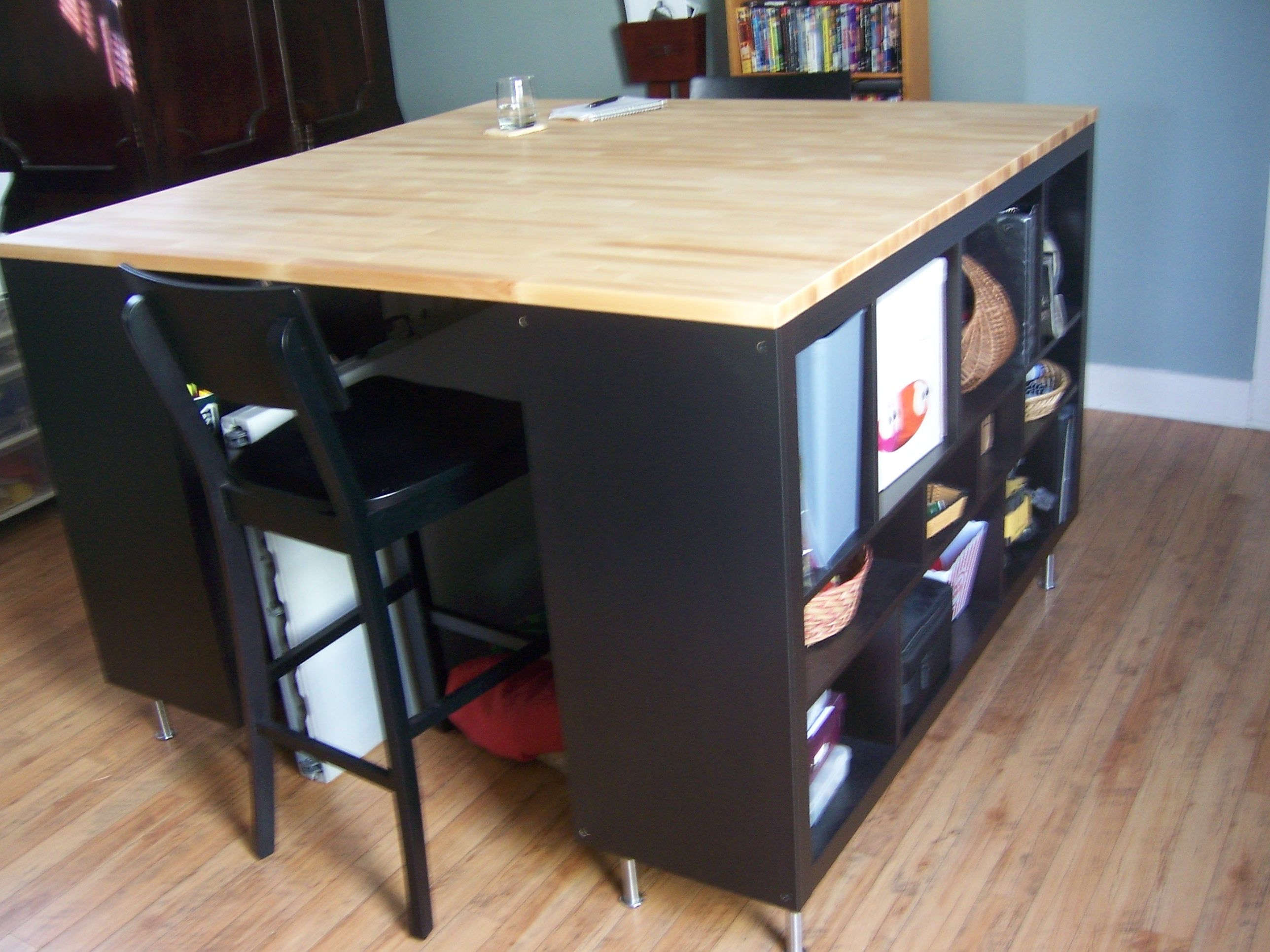 Tall Work Tables   Google Search