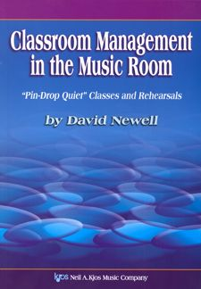 Neil A Kjos Music Company Music Education Classroom Music Classroom Management Classroom Management