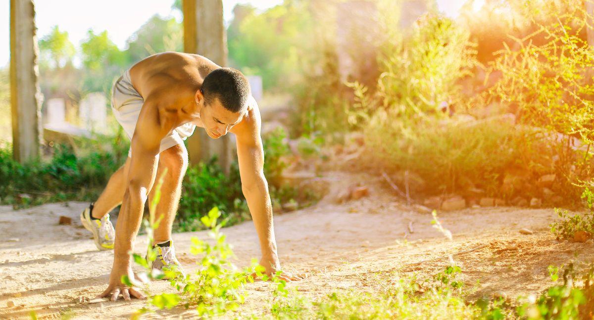 Hoe combineer je hardlopen en krachttraining? - Runner's World