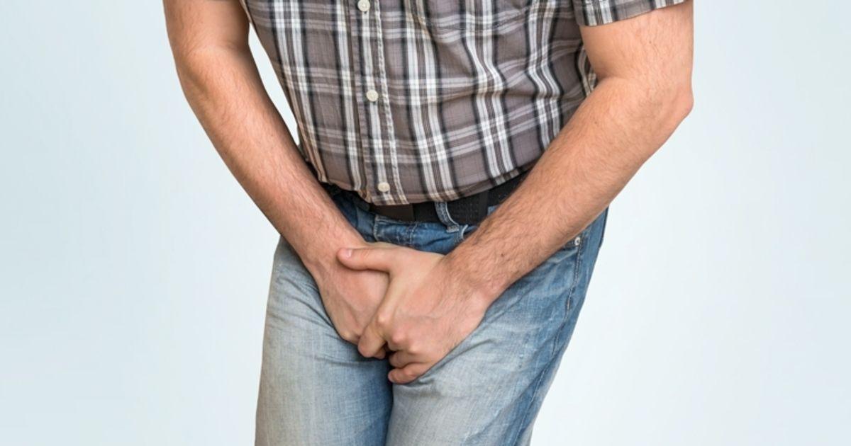 Hpv genital como tratar