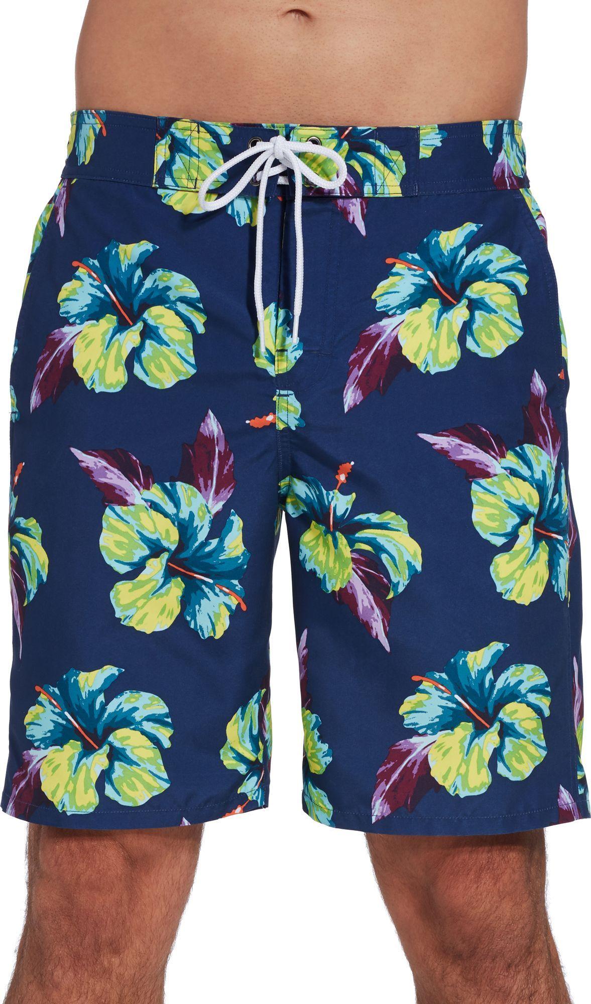 6b14ebde39 Men's Jude Modern Board Shorts | Products | Shorts, Swimwear, Swim ...