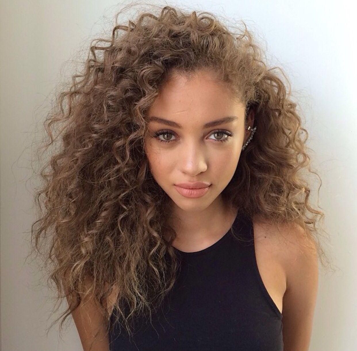 Human Hair Wigs With Baby Hair For Black Women Glueless Virgin Brazilian Hair Curly Hair Styles Long Hair Styles Hair Styles