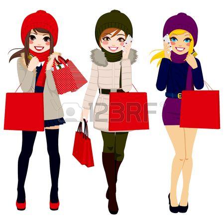 Pin En Women Fashion Design Beauty Mujeres Moda
