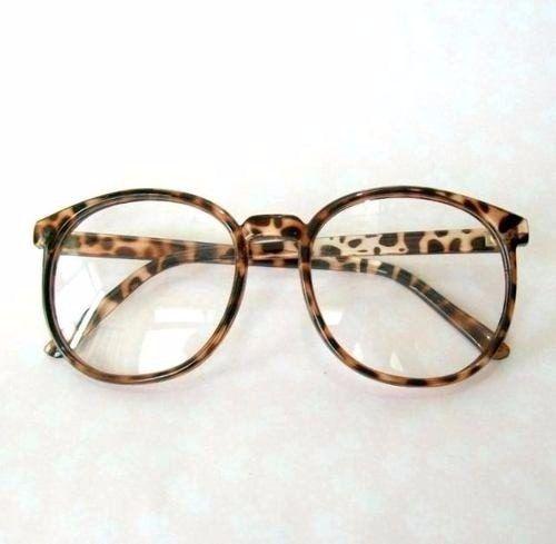 Oculos De Grau Retro Masculino Rajado Pesquisa Google Oculos