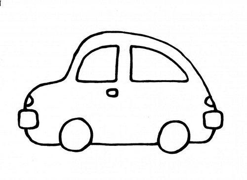 sjablonen auto zoeken patronen