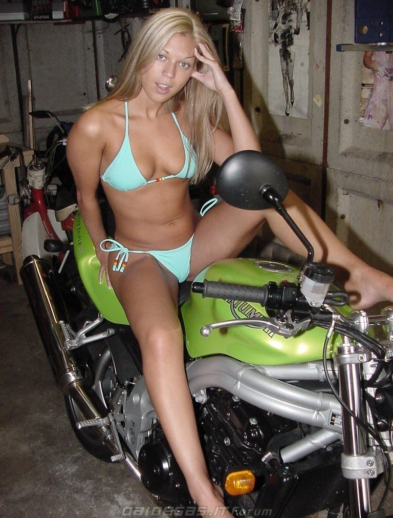 Young hole amateur naked
