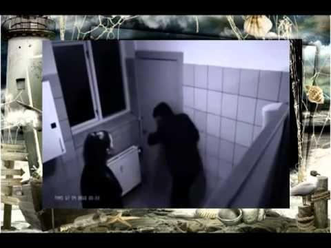 Секс скрытая камера девочки маструбируют фото 283-433