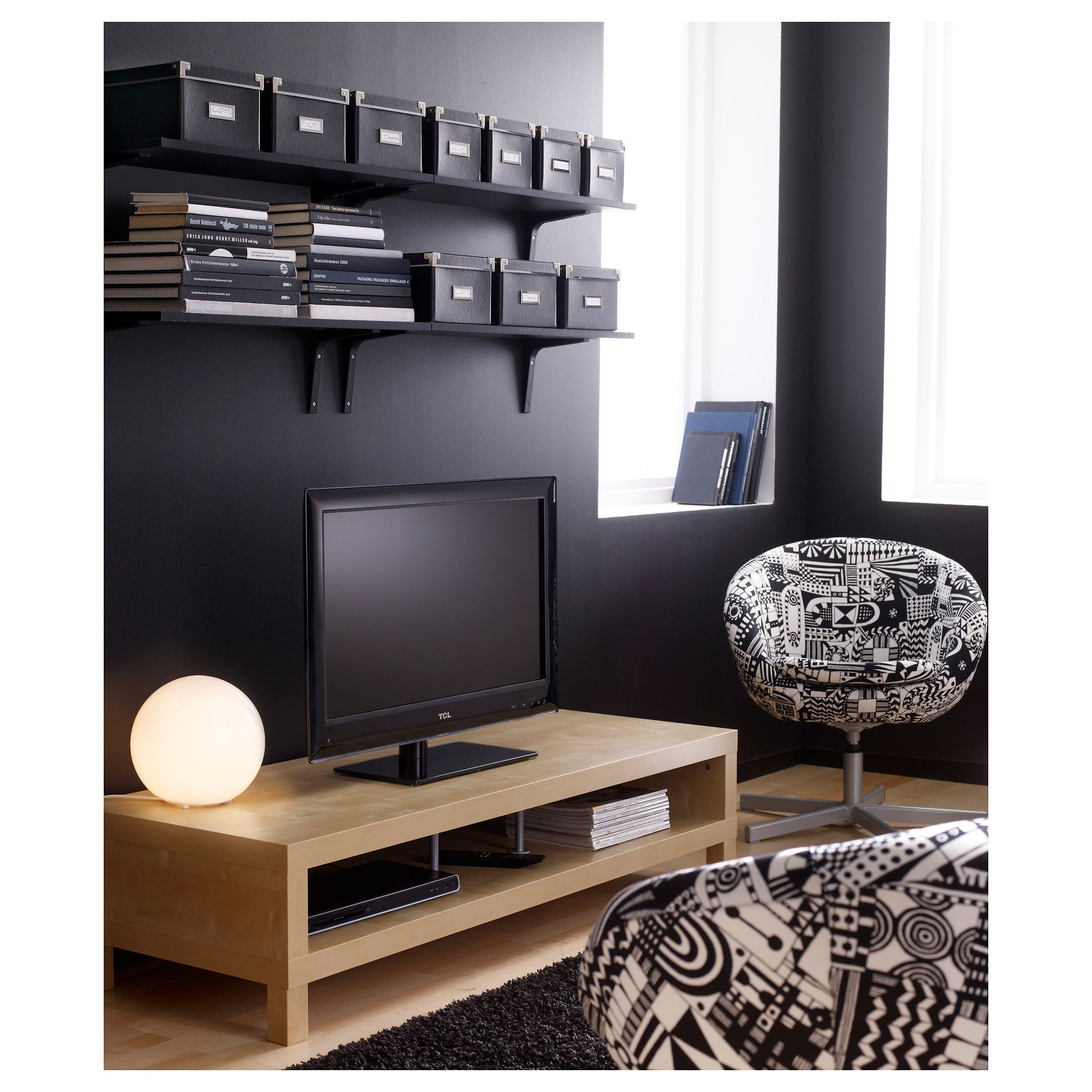 Meuble Tv Fado - Fado Table Lamp White Ikea Table Room And Lights[mjhdah]https://image.but.fr/is/image/but/5904767124250_AMB1?$produit_xl$&wid=1158&hei=1288&fit=fit,1
