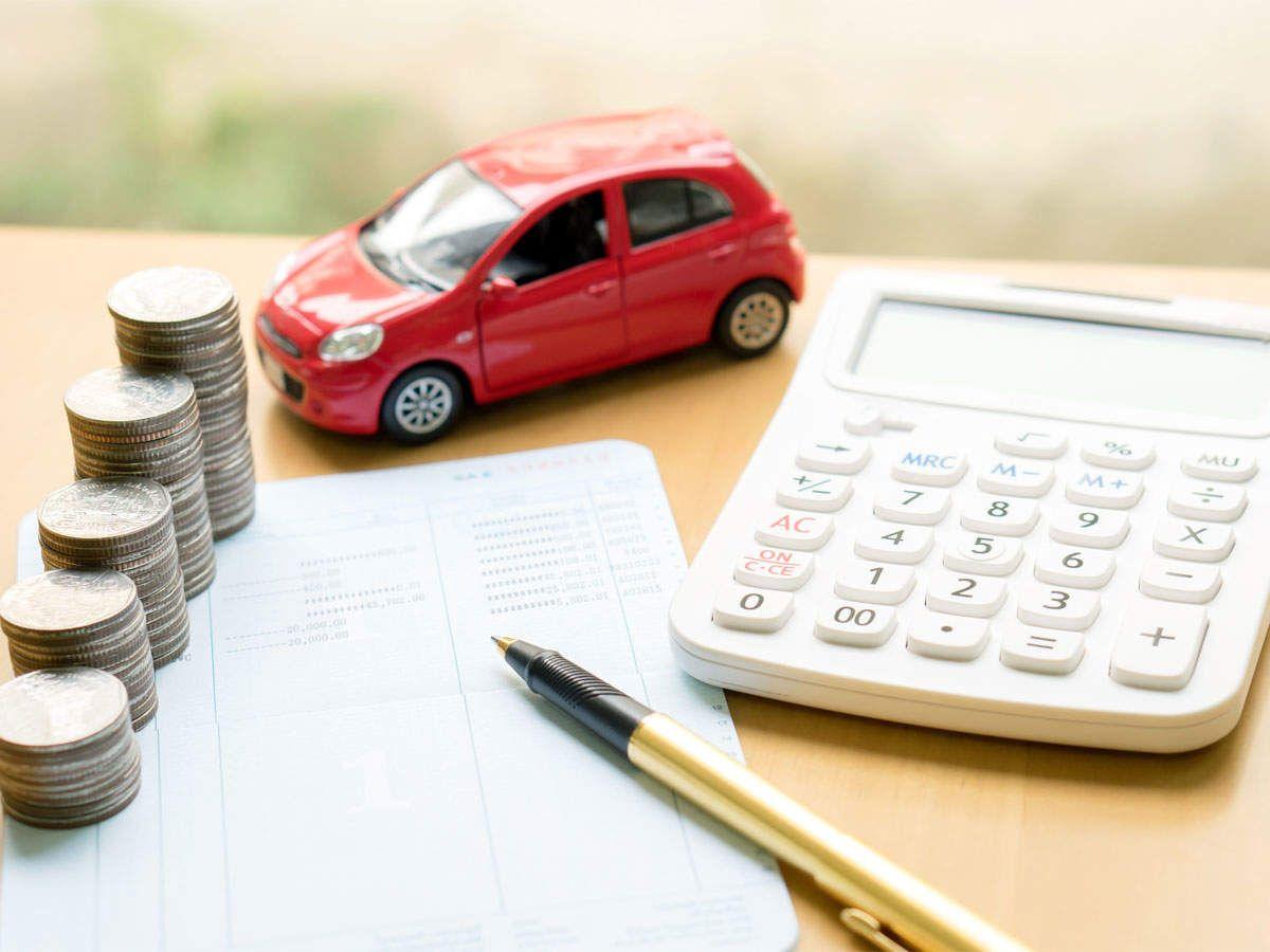 Should You Take A Loan To Buy A Big Car In 2020 Car Finance