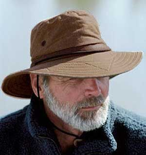 The Waxed Haven sun hat is a hat for big heads XXL Hat. This sun  protective 44d5d635cb2