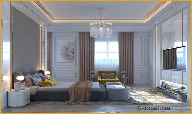 جبس بورد 2021 Interior Design Modern Decor Modern House