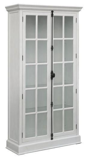 sherron curio cabinet in 2019 crafts ideas glass curio cabinets rh pinterest com