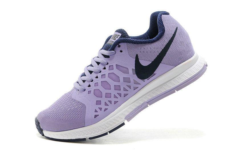 outlet store d65f5 4a98b cheap nike zoom pegasus 31 pink purple 6c2f3 05811
