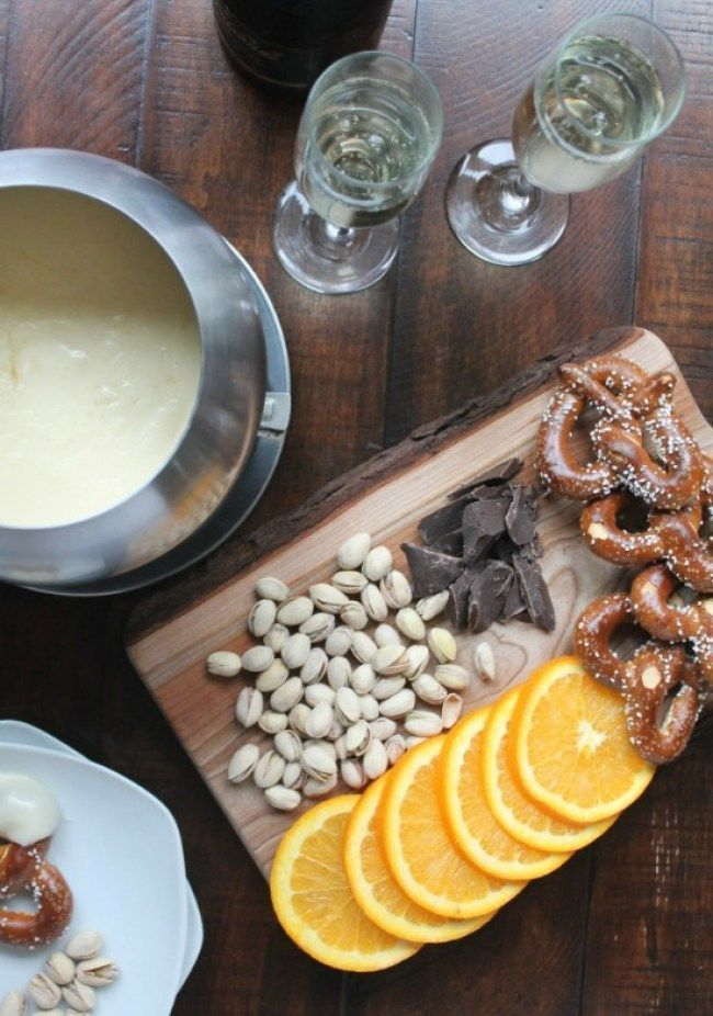 Cheese Fondue Recipes + Chocolate Fondue Recipes | @tspcurry #brothfonduerecipes Cheese Fondue Recipes + Chocolate Fondue Recipes | @tspcurry #brothfonduerecipes Cheese Fondue Recipes + Chocolate Fondue Recipes | @tspcurry #brothfonduerecipes Cheese Fondue Recipes + Chocolate Fondue Recipes | @tspcurry #brothfonduerecipes Cheese Fondue Recipes + Chocolate Fondue Recipes | @tspcurry #brothfonduerecipes Cheese Fondue Recipes + Chocolate Fondue Recipes | @tspcurry #brothfonduerecipes Cheese Fondue #brothfonduerecipes