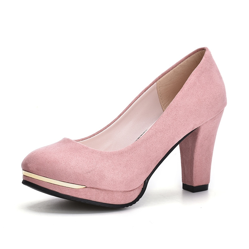 Chaussures LFNLYX blanches Sexy femme eRpGnsl