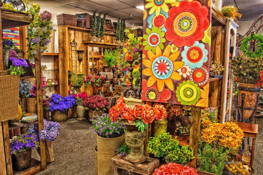 Local Flower Shop In Edmond Ok Jigsaw Puzzle Flowers How To Make Greens Jigsaw Puzzles
