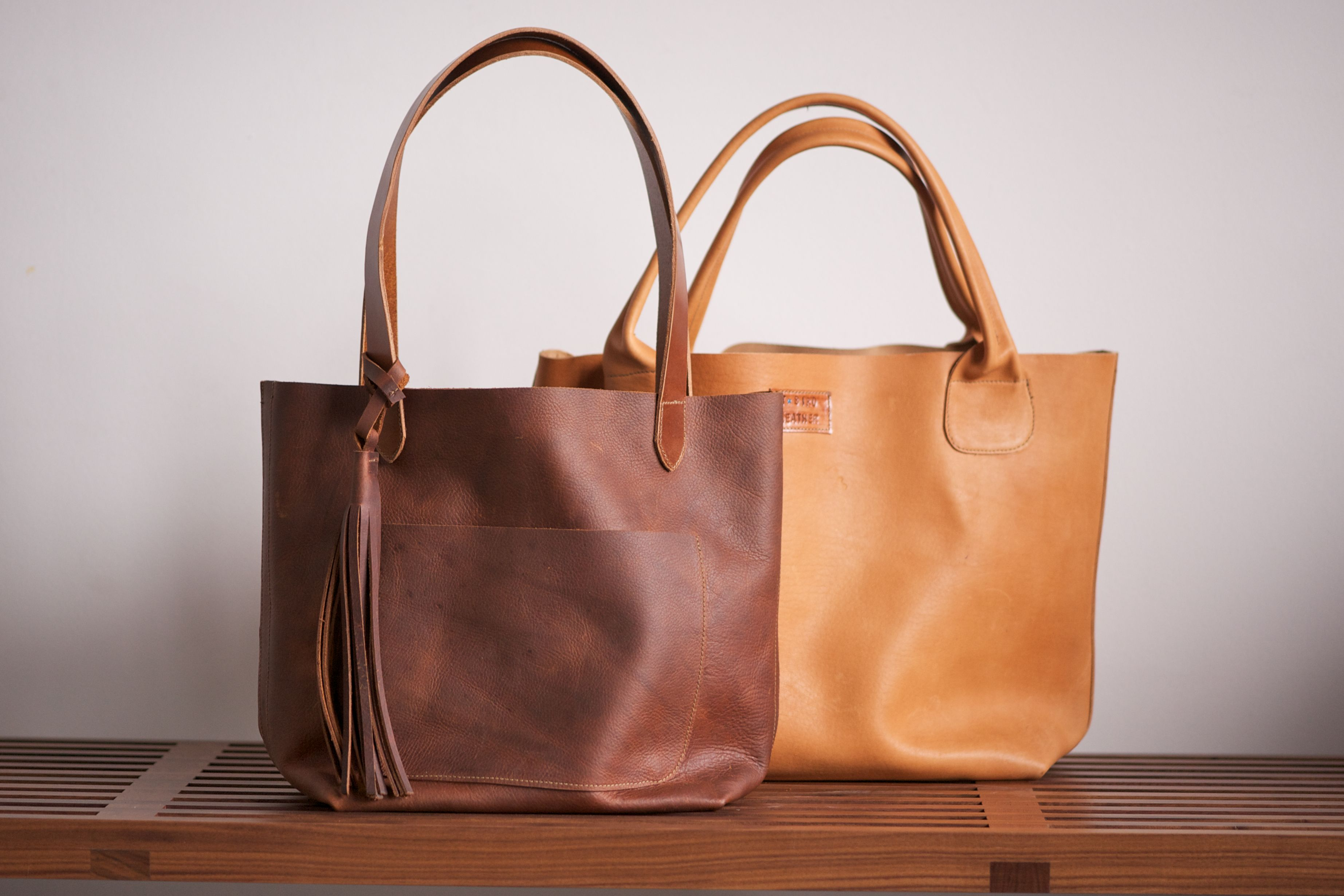 Handbags for women Tote bags Tote purse Bags /& purses Gift bags Custom totes Autumns calling tote Grocery bags Shoulder bags