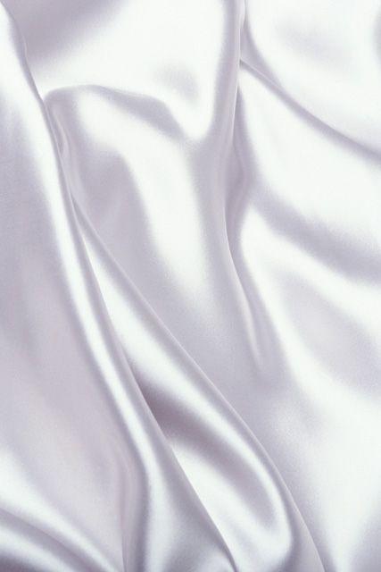 White Silk Rippling Purple Aesthetic White Aesthetic White Silk