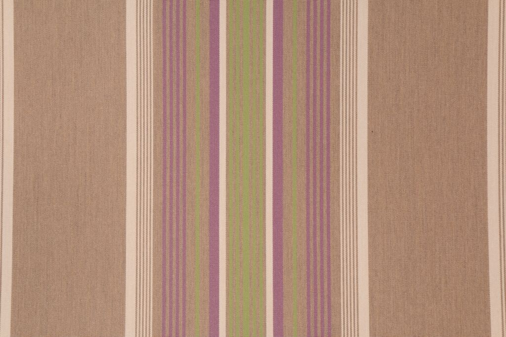 Vitality Solution Dyed Acrylic Awning Outdoor Fabric In Lilac