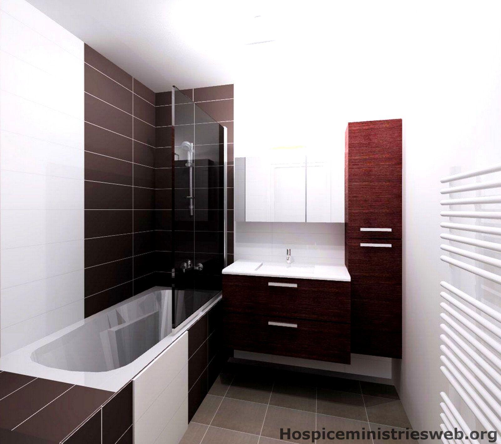 35 Ideen für Badezimmer Braun Beige Wohn Ideen | Bad | Pinterest ...