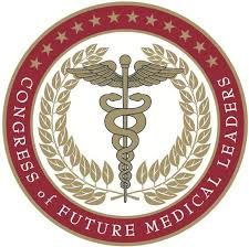 Alex Schreck Chosen for 2015 Congress of Future Medical Leaders | Plymouth Christian Academy - Canton, MI Christian K-12 School