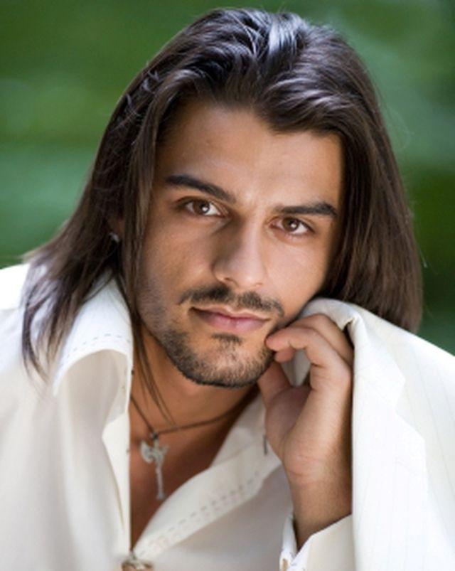 20 Of The Best Long Hairstyles For Men Long Hair Styles Men Men S Long Hairstyles Long Hair Styles