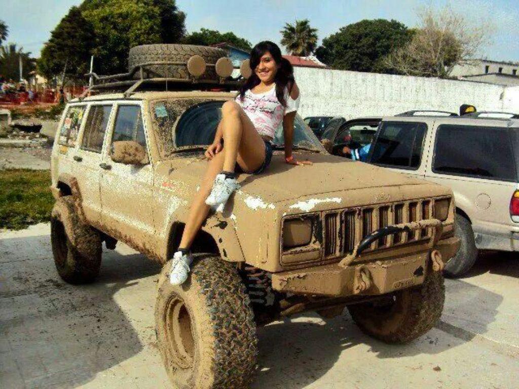 Hendrick Chrysler Dodge Jeep Ram Of Concord Autos Post