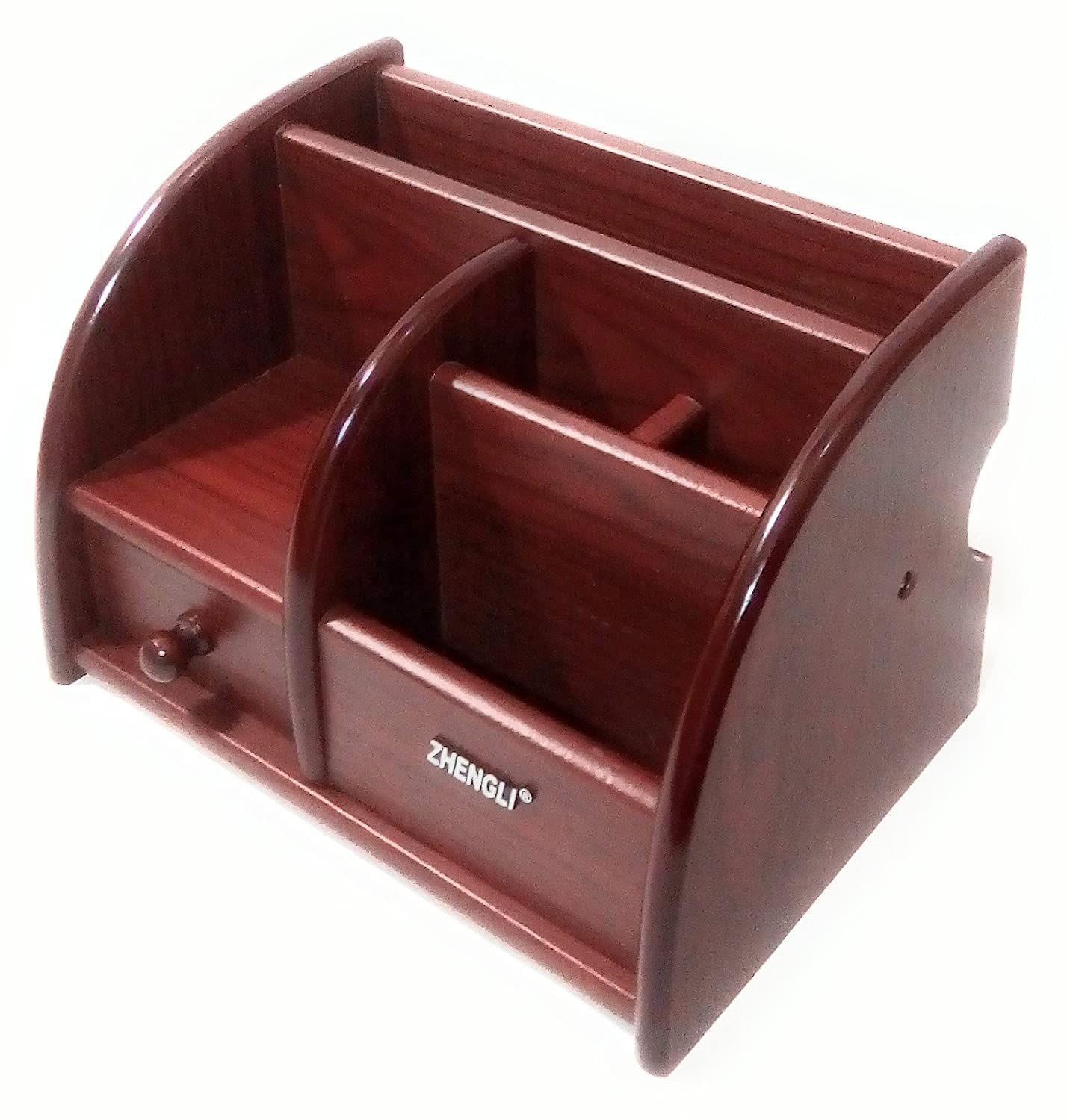 Which Are The Best Desk Organizers For The Study Table In India In 2020 Study Table Best Desk Desk Organizers