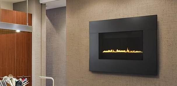Heatilator | Add Class to Your Home with a Modern Fireplace!