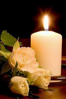 En Memoria De Mis Seres Queridos Siempre Los Recuerdos Con Amor
