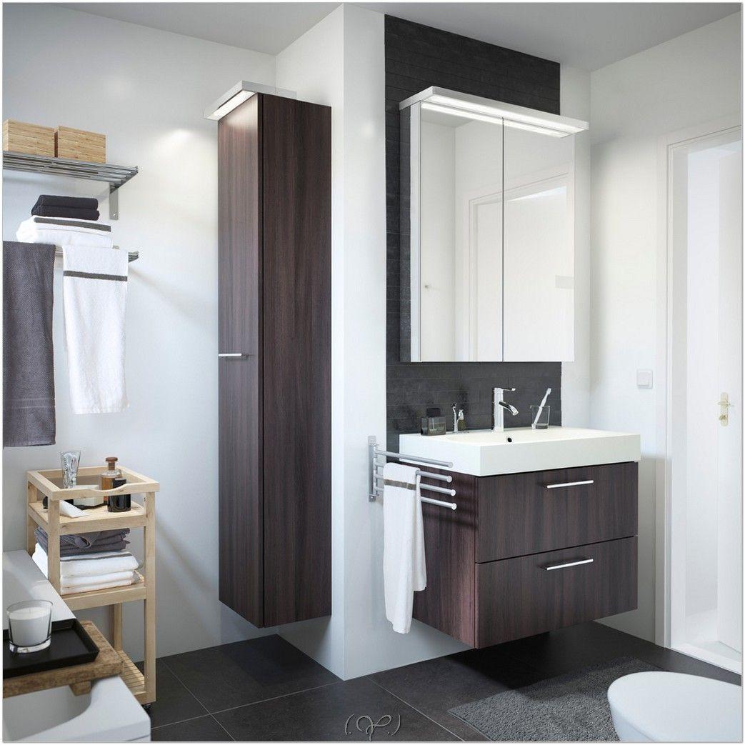 Ikea Small Bathroom Ideas Bedroom Designs Modern Interior ...