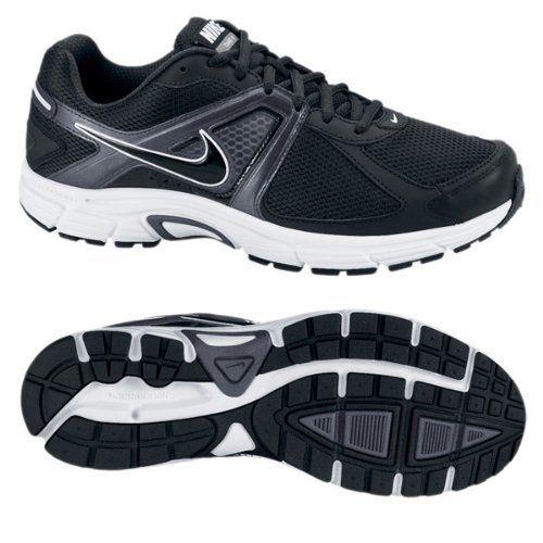 5916e38489789 Nike DART 9 Men's Running Shoe on Sale | Running Shoes | Nike shoes ...