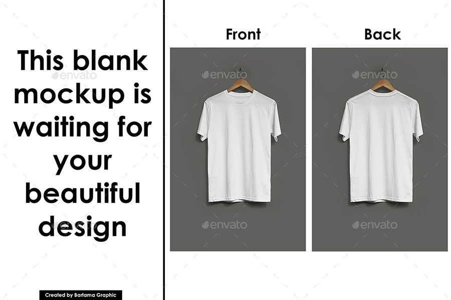 Download Hanging T Shirt Mockup Ad Shirt Affiliate Mockup Hanging Design Cli Tshirt Mockup Shirt Mockup Mockup