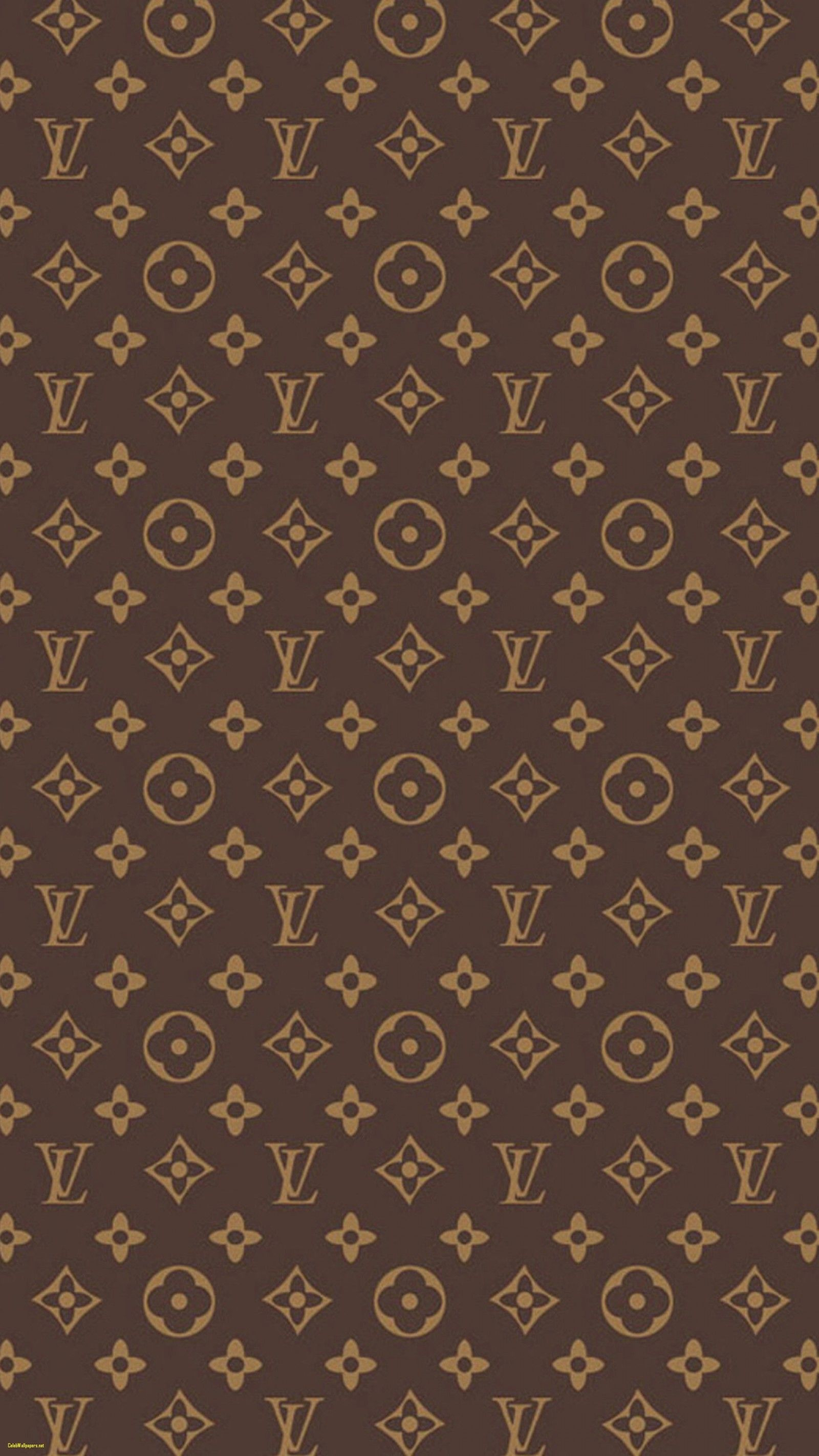 Cool Gucci Tiger Wallpaper Hd pictures