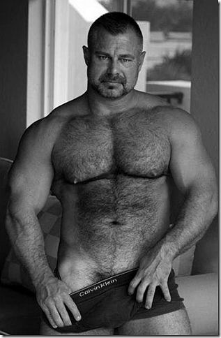 Hairy sweaty male first auditions images 381