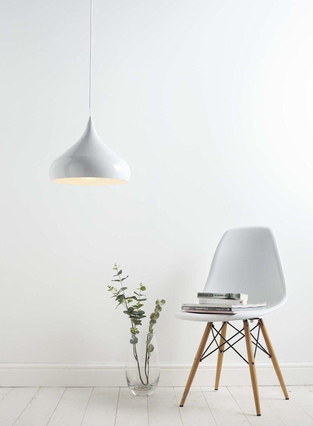 Teo 1 Light Pendant - BHS   For the Home   Pinterest   Bhs, Lights ...