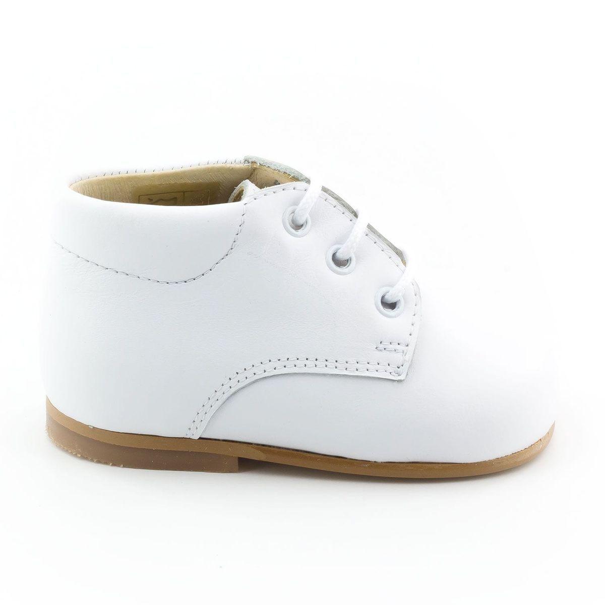 Boni New Baby Chaussure b/éb/é Premier Pas
