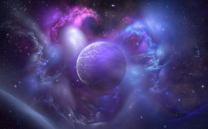 Moving Galaxy Wallpaper La Ley Concerniente Al Uso De