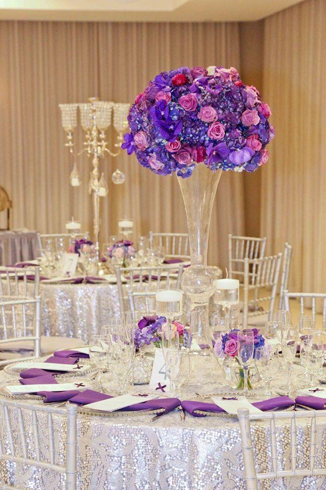 coordinadores bodas puerto rico   decoración   natalia liriano