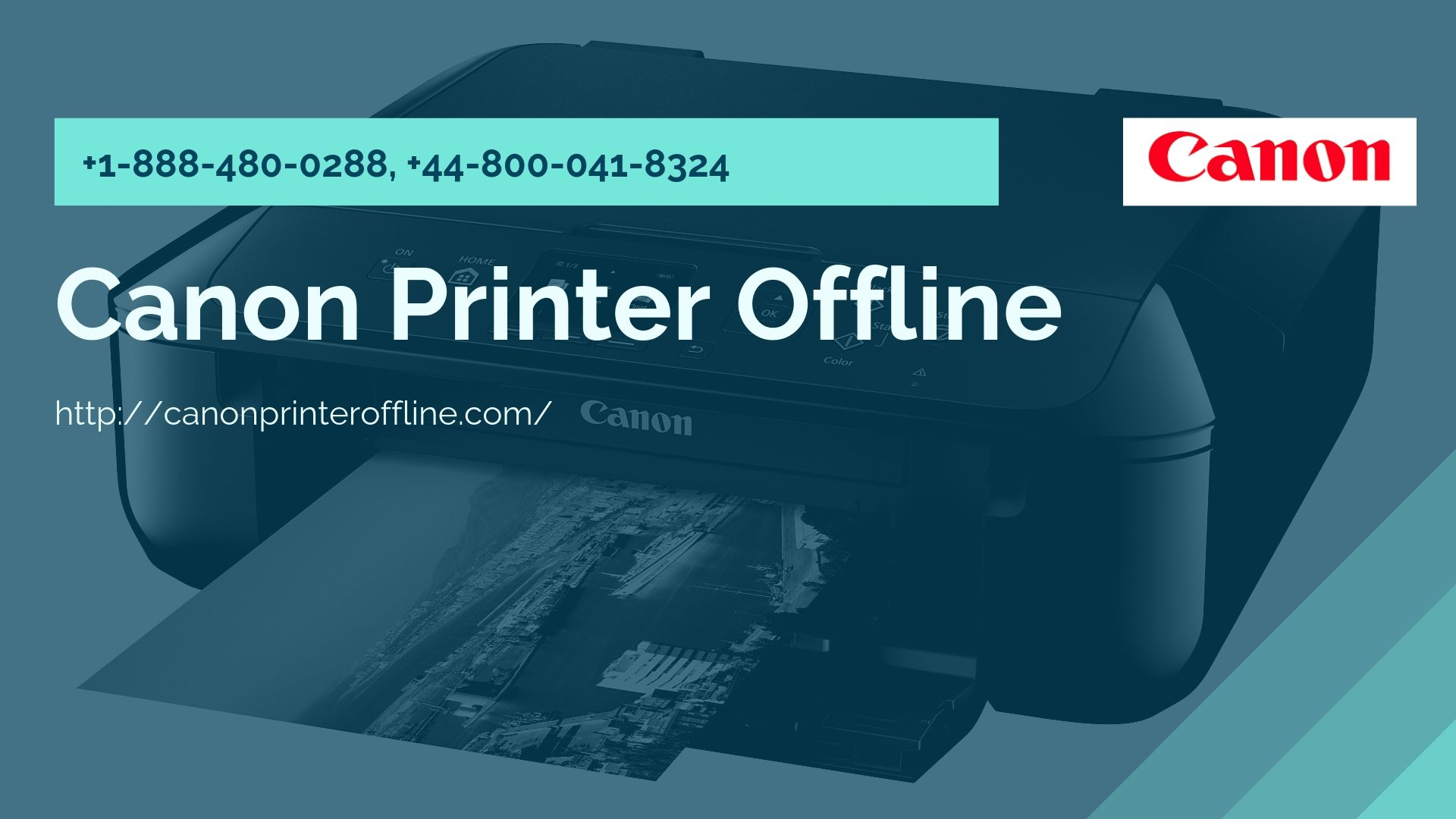Epson Connect Printer Setup Utility Www Epson Com Connect