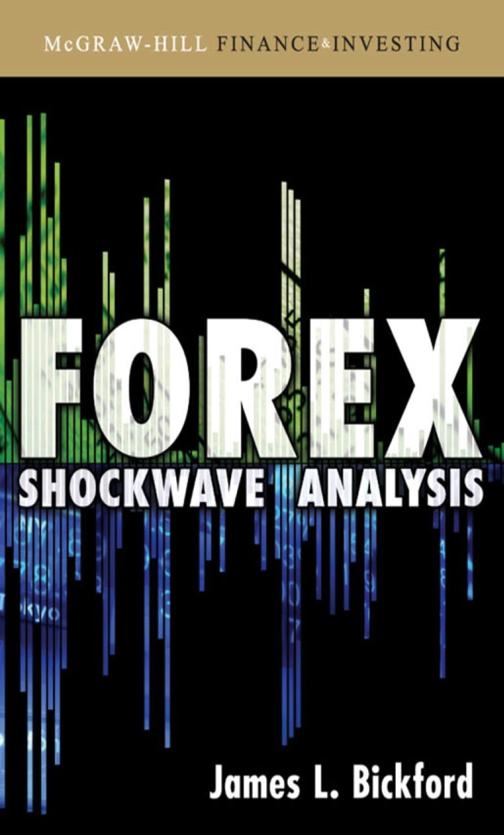 Forex Shockwave Analysis Ebook Finance Investing Forex