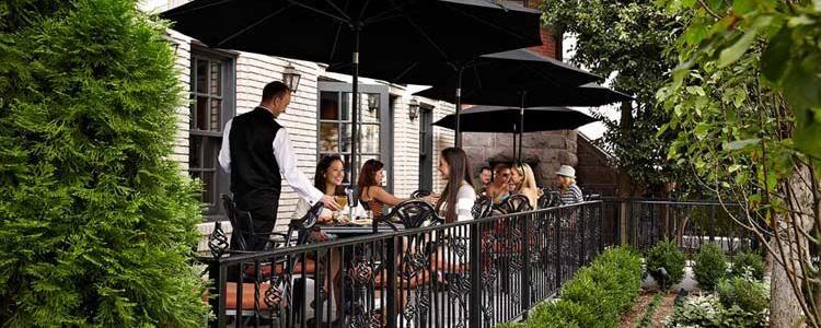 Historic Hotel Bars | Historic hotels, Dc hotel, Jefferson ...