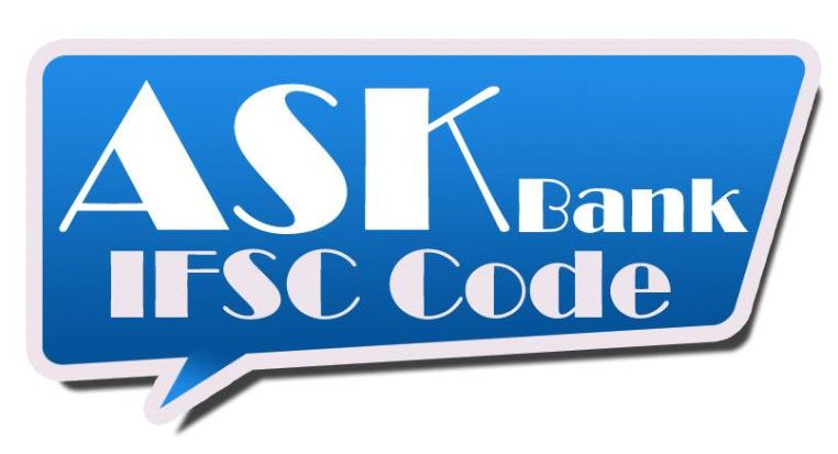 How To Get Online Axis Bank All Detail Coding Tax Refund Best Bank