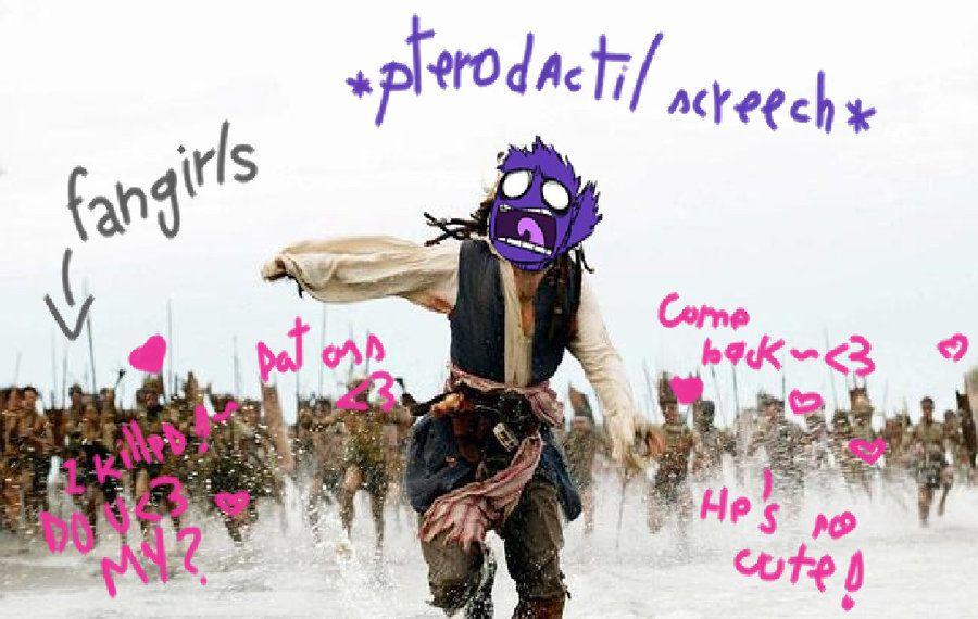 Run Purple Guy Run By Blazepandora On Deviantart With Images