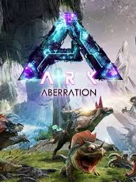 Ark Survival Evolved Steam Key Global Apk Android Ark Survival Evolved The Expanse Ark